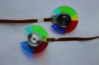 Hurtownie Oryginalny koło kolorów do Projektora OPTOMA HD141x Color wheel 1 sztuk