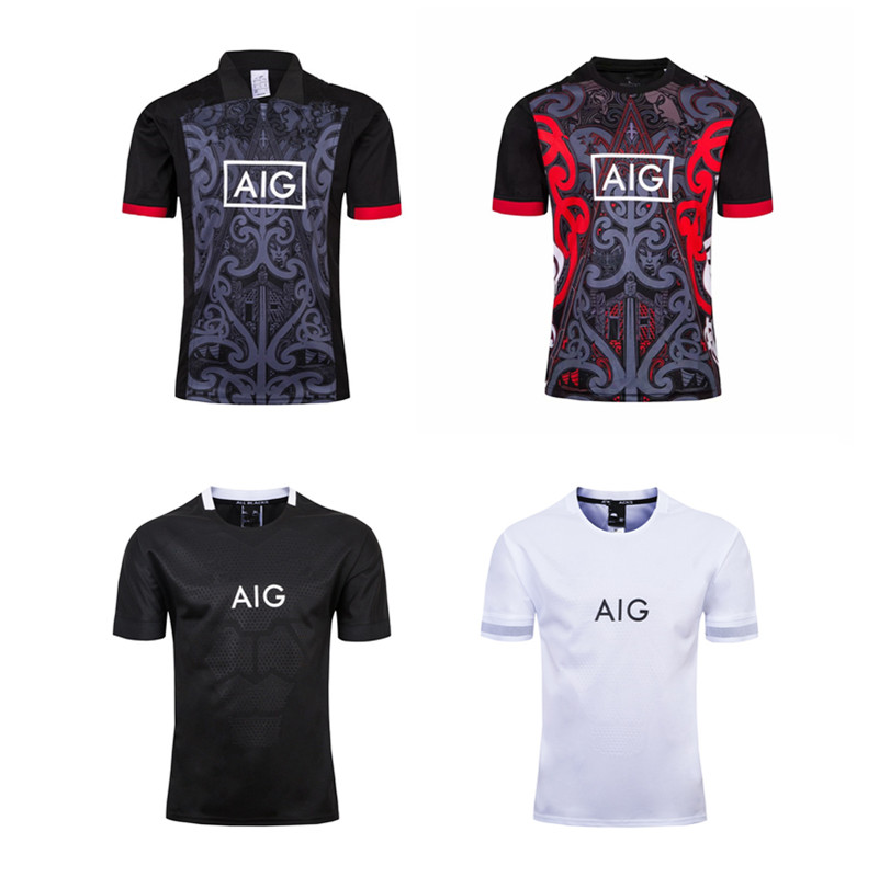 a34832b2c6aac 2018 new TOP shirt rugby jerseys Sydney Roosters rugby jerseys Special hero  version Roosters rugby shirt S-3XL FREE faster ship