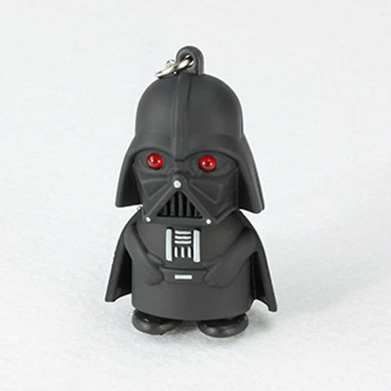 1 Pcs Mata Merah Elektronik Mainan Mainan Bayi Mengepakkan Kuning Bayi Electrical Universal Mainan Anak Tahun