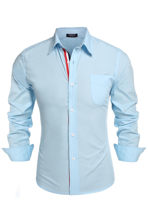 shirt (22)