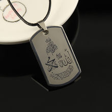 2018 Choker Kolye Link Chain Classic Overwatch Fashion New Top Quality Soldier Card Dog Tag Women/men Pendant Necklace Gifts(China)