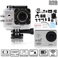Original B2G Wifi Action Camera 1080p Full HD 2 Inch 170 Wide Angle 30M Waterproof Mini Cam Sport Camera