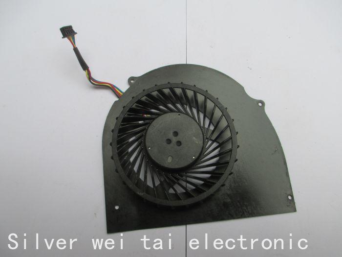 DELTA KSB06105HB-CJ1H CPU COOLING FAN cpu cooling fan for delta delta buc1012vn 00 12v 0 8a bvz laptop cpu fan