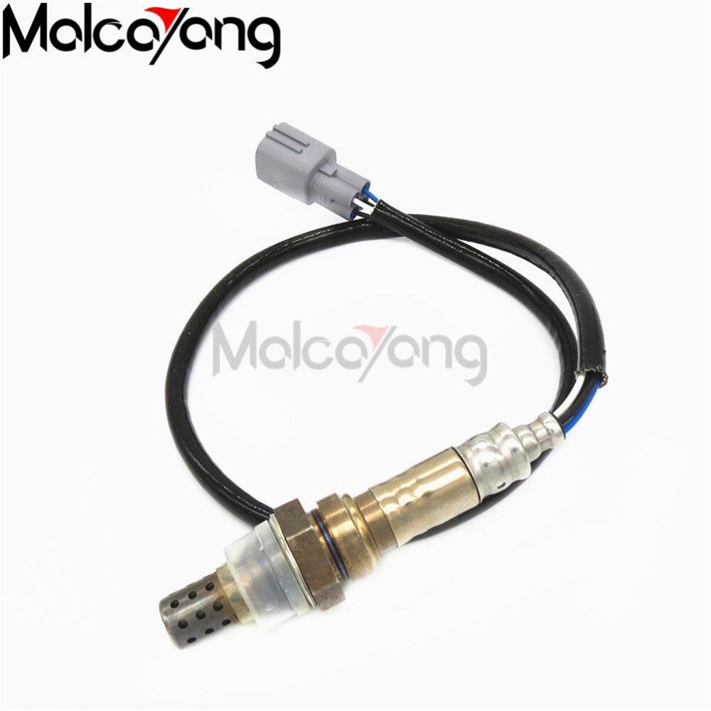 Oxygen Sensor Air Fuel Ratio 89467 33130 For Toyota Camry Lexus ES350 07 08 3.5L 8946733130 89467 33130-in Exhaust Gas Oxygen Sensor from Automobiles & Motorcycles    1