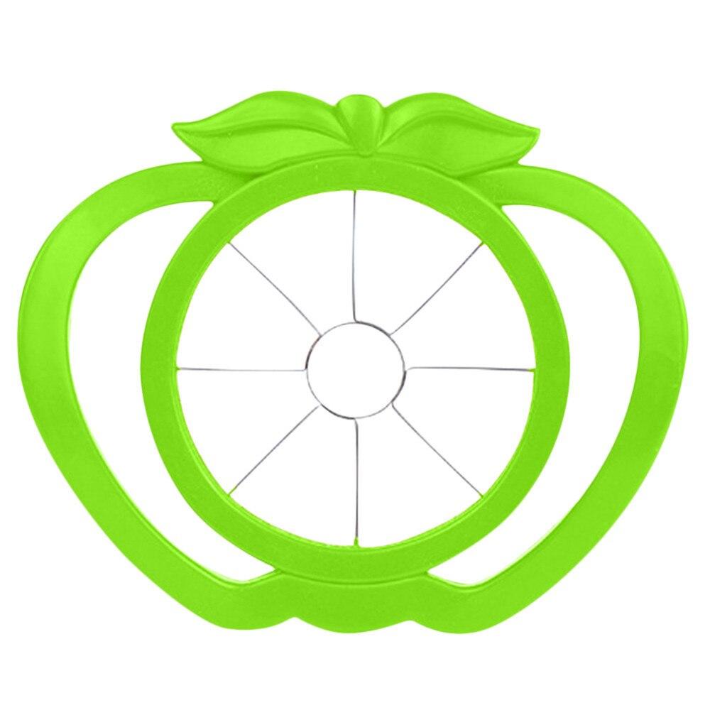 Apple Easy Cut Slicer 3