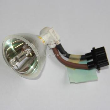 Original projector lamp EC.J3901.001/SHP105 for Acer XD1150 XD1150D XD1250 XD1250D projectors