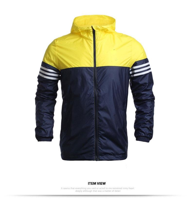 Lightweight Riding Jacket Promotion-Shop for Promotional ...
