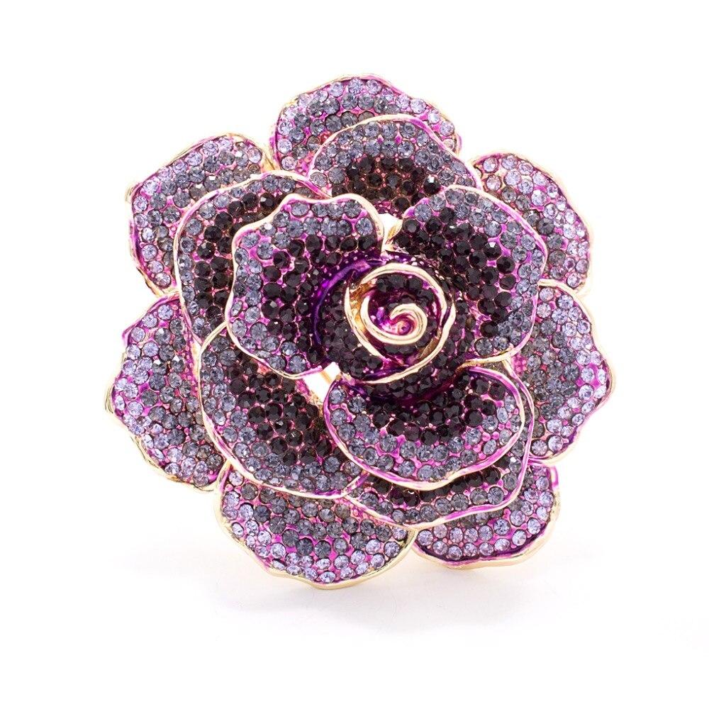 Fantástico Broche De Perlas Para El Vestido De Novia Componente ...