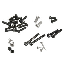 US $1.66 15% OFF|V950 RC Helicopter Parts Screws Set V.2.V950.009 For WLtoys RC Toys Models Hot Sale High Quality-in Screws from Home Improvement on AliExpress - 11.11_Double 11_Singles' Day