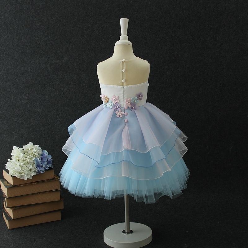 Princess dress party dress