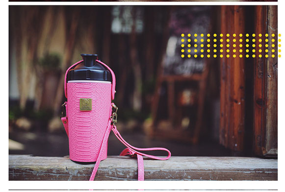 Portable Kettle Alkali Water Cup 700ML 304 Stainless Steel Outdoor/Sports Kettle Portable Kettle Alkali Water Cup 700ML 304 Stainless Steel Outdoor/Sports Kettle