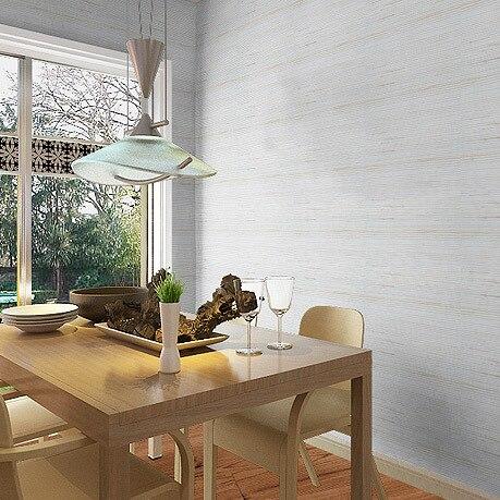 Paja natural de entrada sal n casa de t sal n coffee for Patron de papel tapiz para sala comedor