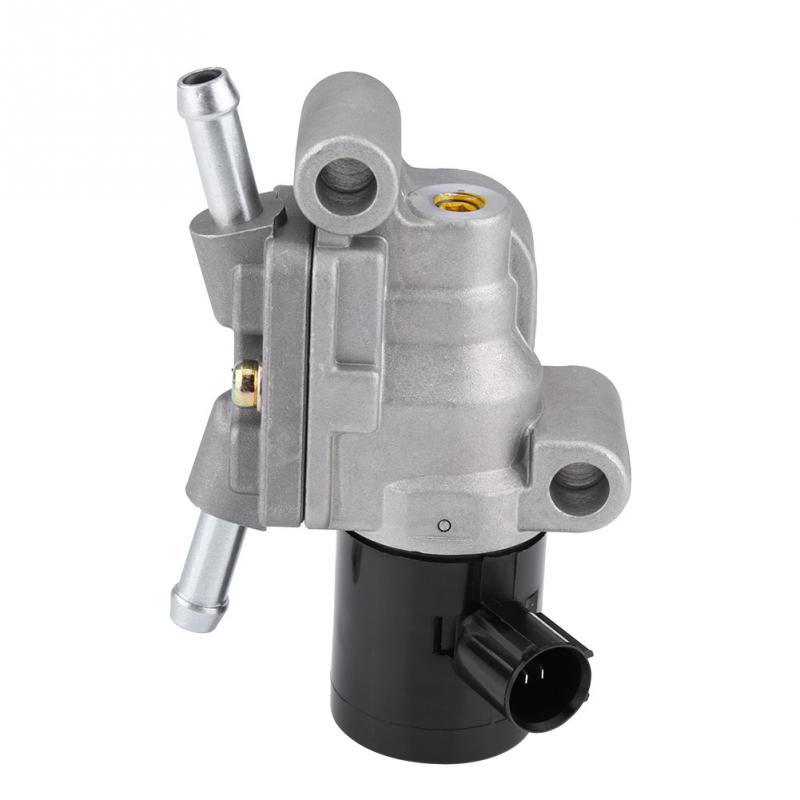 Idle Air Control Valve IAC For HONDA ACCORD 1990 1991 1992 1993 1994 For PRELUDE 1992-1996 36450-PT3-A01