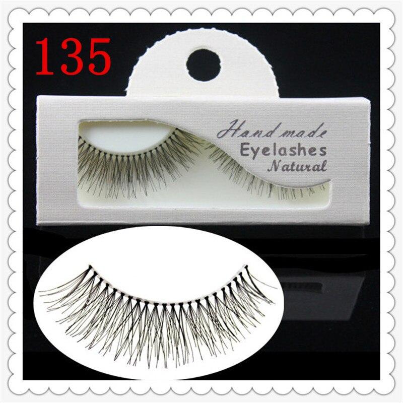 false Buenas Eyelashes strip 11