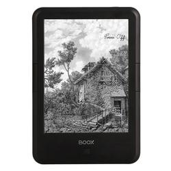 C67ML Carta2+ ebook reader 6