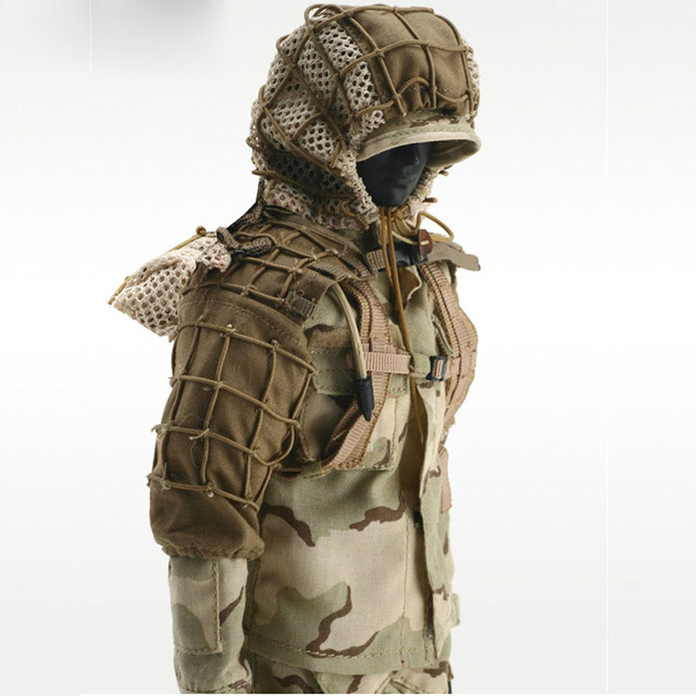 udsf sniper paintball price paintballing gear