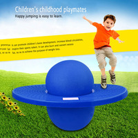 Mini Sprawności Fizycznej Grać w Piłkę Piłka do Ćwiczeń Fitness Urządzenia Stabilność Wobble Balance Balls Wewnątrz Ourdoor Zabawki Dla Dzieci