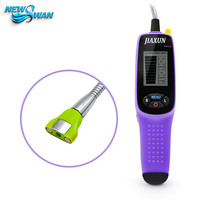 High Quality 3451L Brake Fluid Tester Digital Brake Fluid Inspection Tester With LED Lights Large Screen Display