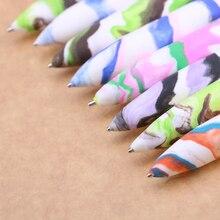 1 pcs Nail Art Outil Aimant Stylo pour DIY Magique 3D Magnétique Polonais UV Gel Polish Chats Yeux