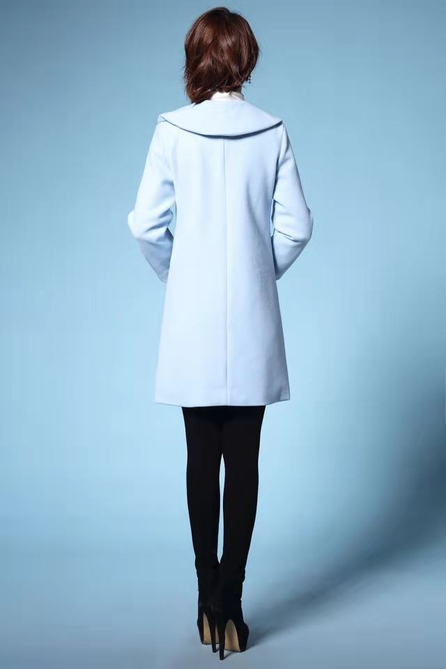 Vestes De Nouveau Wrd101026 Vente Femmes 2018 Robes Populaire a Manteaux Et Conception B Meilleur Mode Marque rwqrEnP0