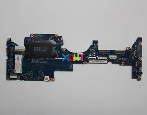 Image 2 - Per Lenovo ThinkPad Yoga 12 FRU: 00HT705 i5 5200U 8G di RAM ZIPS3 LA A342P Scheda Madre Del Computer Portatile Mainboard Testato
