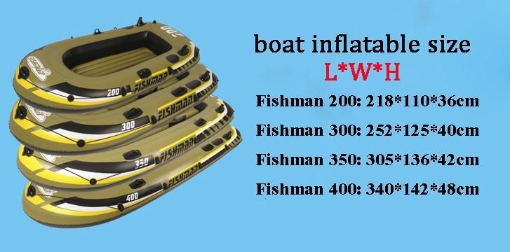 Fishman-4