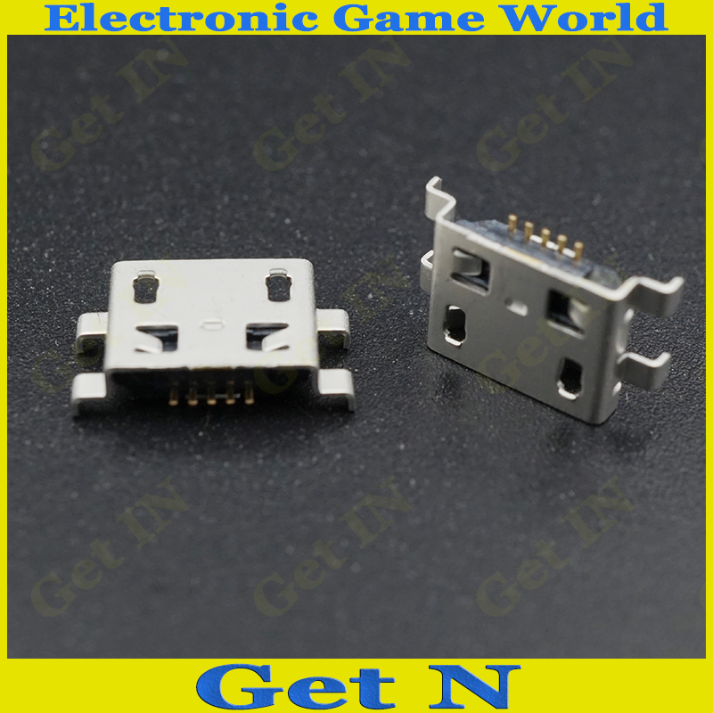 Micro Connector Aditif.co.in Netbooks