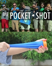 New Pocket Shot Slingshot Round Ball Toy Slingshot Shooting Cup lingshot Compound Bow Crossbow Hunting Bow and Arrow