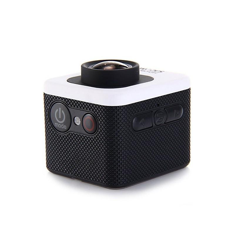 sjcam-m10-wifi-mini-cube-action-camera-standard-version-15-inch-waterproof-hd-camcorder-car-dvr (3)