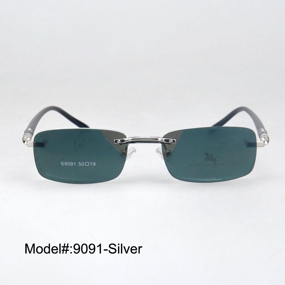 9091-silver