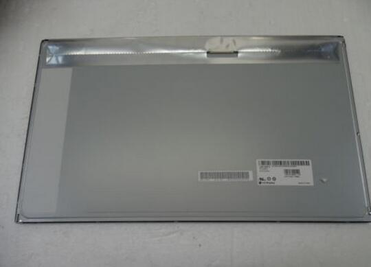 LCD Sceen Display Panel for G065VN01 V.2 6.5 well tested working