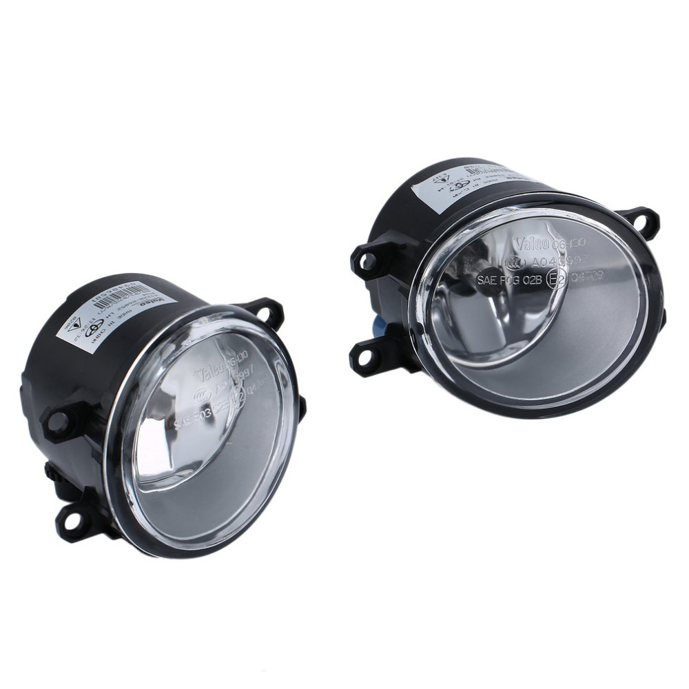 The Modified Fog Lamp grille Set With Fog Lights US Version For TOYOTA For Camry Version 2012 Fashionable Car grille Light fundamentals of physics extended 9th edition international student version with wileyplus set