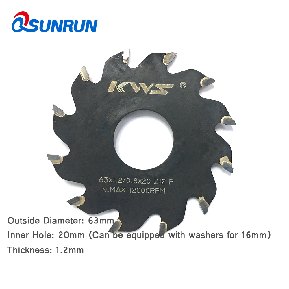 1Pcs 63mm Table saw blade Diamond Saw Blade For Small Mini Table Saw for  metal aluminum/iron profile cutting1Pcs 63mm Table saw blade Diamond Saw Blade For Small Mini Table Saw for  metal aluminum/iron profile cutting