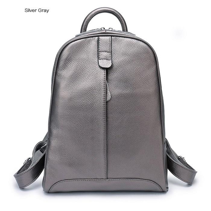 silver gray-99051