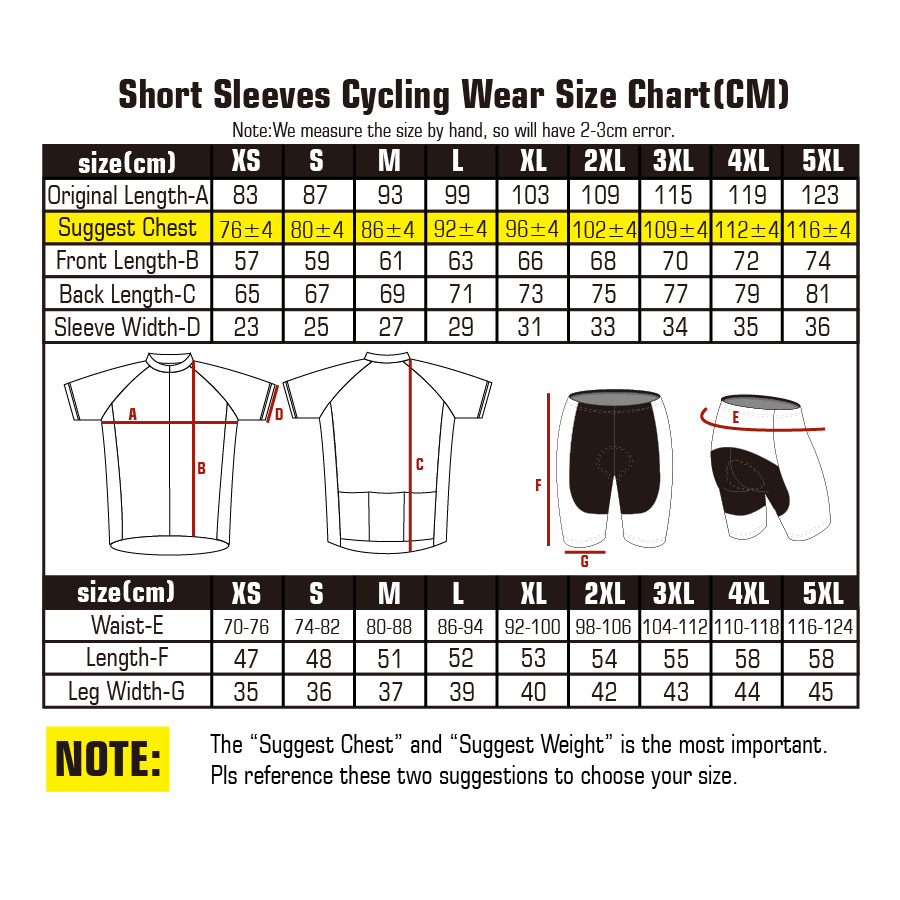 small resolution of wolf full sublimation new design cycling wear summer breathable black cycling clothing quick dry compression bike uniform kit in cycling sets from sports