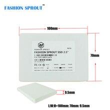 2.5 cal 64 gb ide pata 44pin dysk ssd mlc dla pulpitu laptop notebook ibm