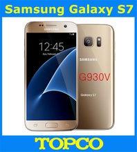 Popular Samsung Verizone-Buy Cheap Samsung Verizone lots