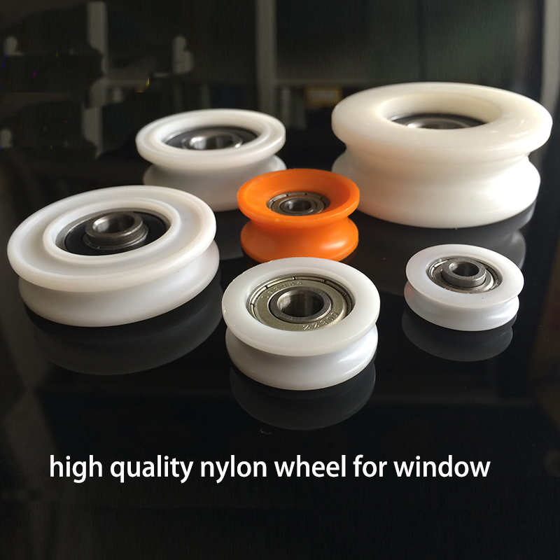 nylon wheel window rollers shower rollers smart size roller for shower furniture door use at good price and fast delivery 22pcs kit knife sets plier and multitools for multifunction use at good price and fast delivery free to any where