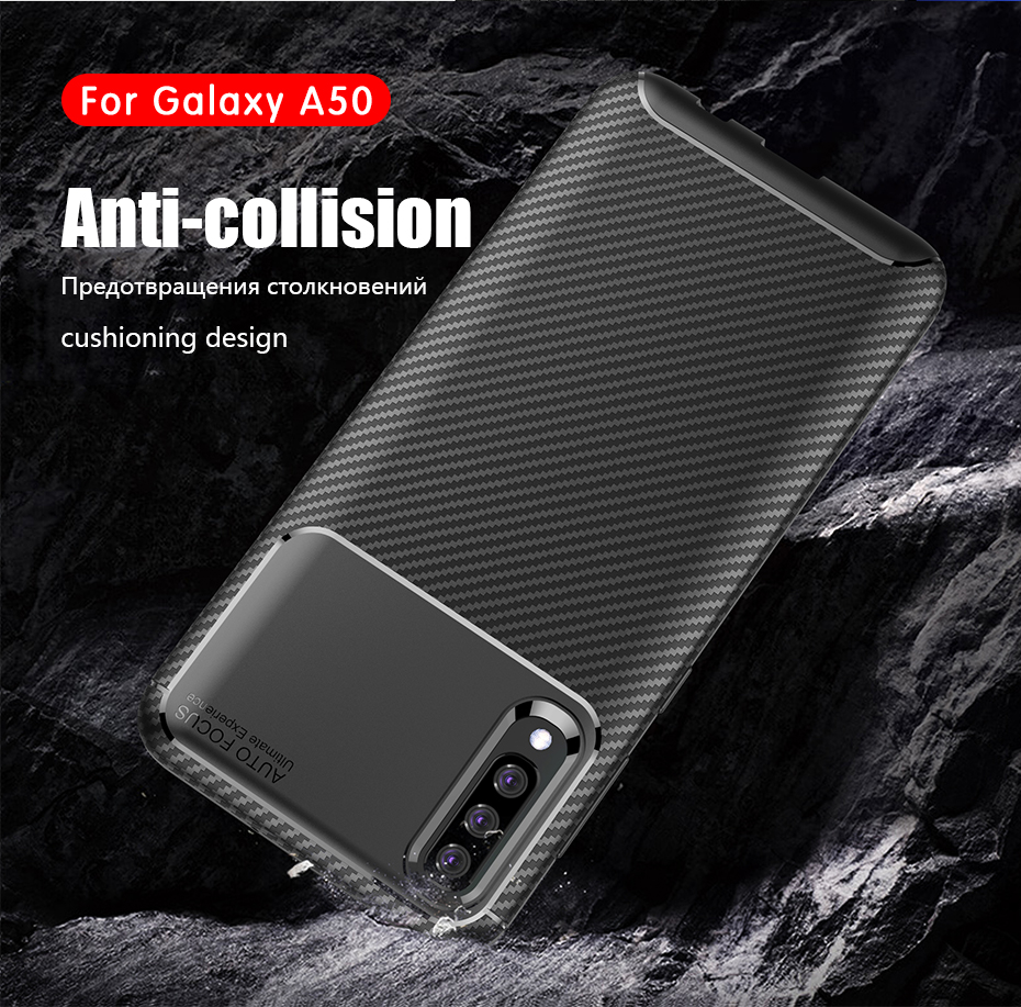 Galaxy-a50_07