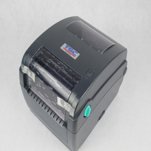 Original Brand New TSC TTP-244CE Barcode Maker Lable Printer for POS solutions