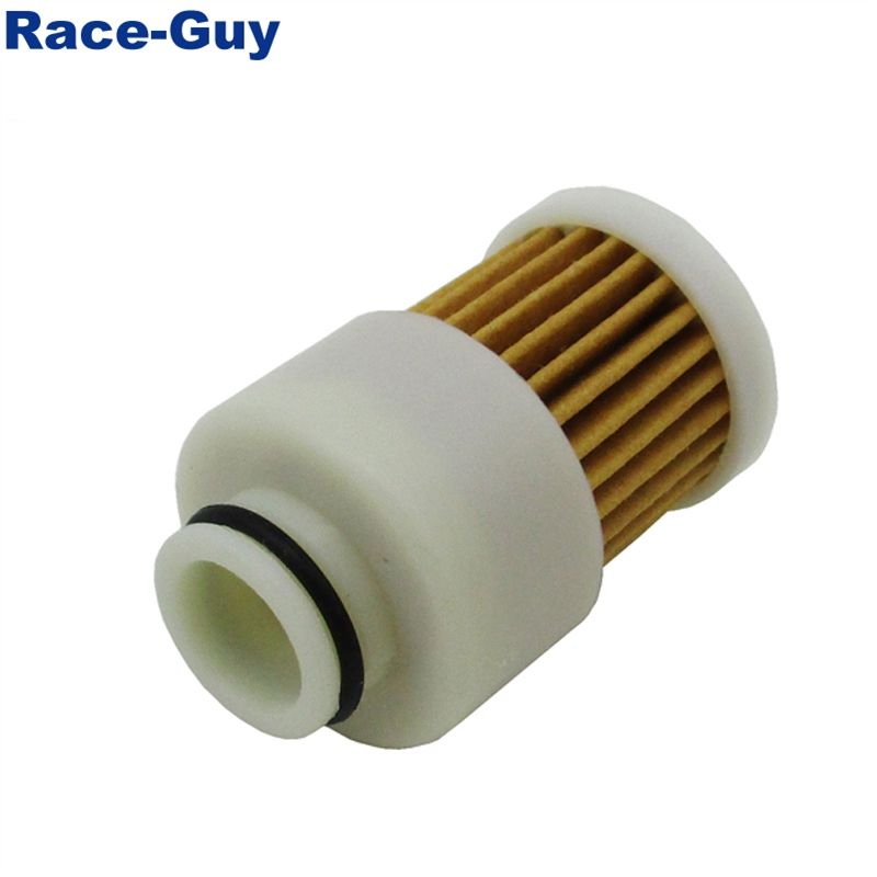yamaha outboard fuel filter outboard fuel filter for yamaha 68v 24563 00 00 mercury 881540 75 yamaha outboard fuel filter housing outboard fuel filter for yamaha 68v
