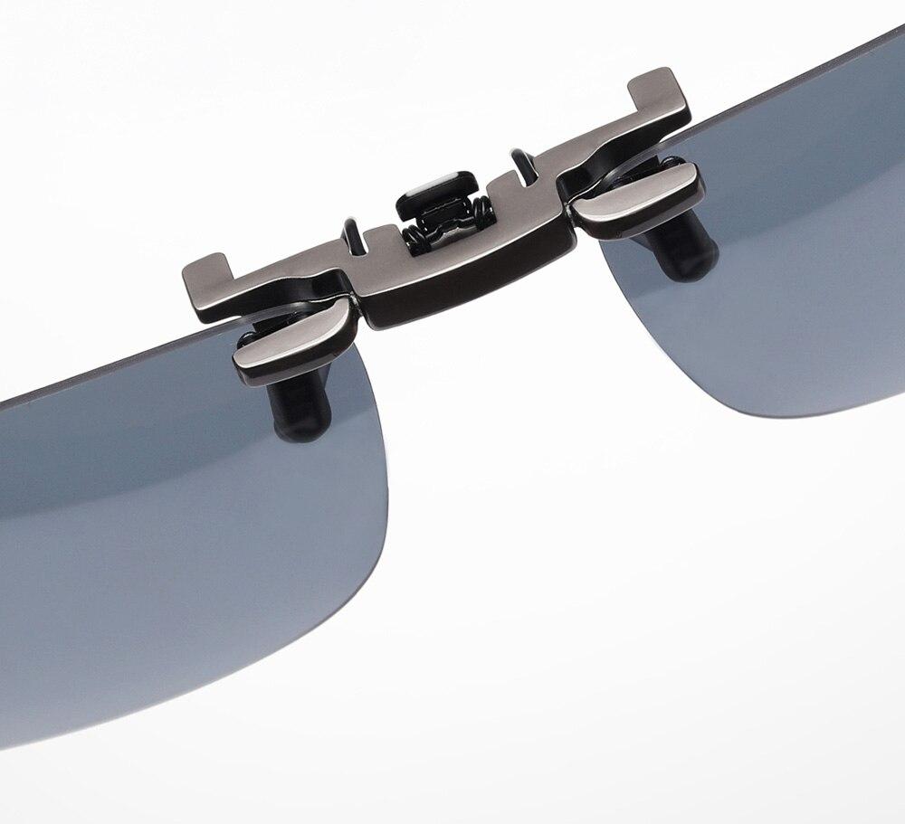Xiaomi-Turok-Steinhardt-TS-Clip-Sunglasses-Polarized-Clear-Sight-Sun-Glas-s-Anti-UVA-UVB-Mijia-for-Myopia-Outdoor-Travel-Fishing-(6)