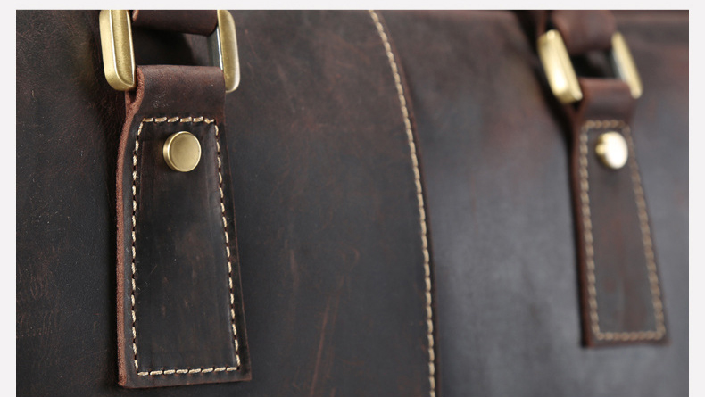 leather travel bags 9