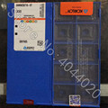 SNMM250716-VT CX322 Оригинальный Новый KORLOY CNC лезвие карбида вставки токарного станка инструмент 10 ⑤ кор.