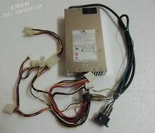 original 1 PCS P1U-6200P 1U AT selling with good quality