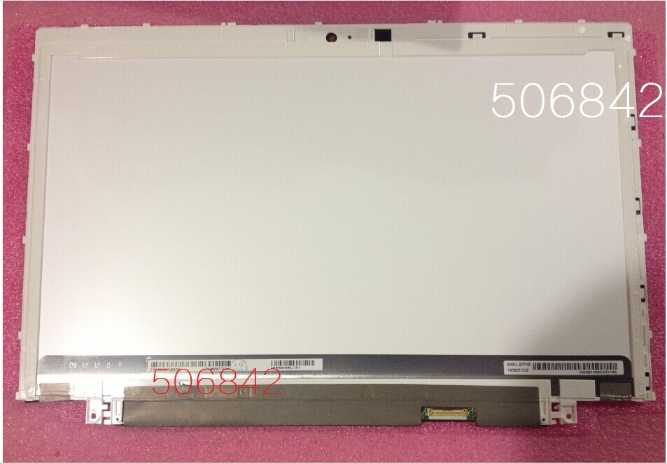 TS A1 New LED Display LCD Screen LP140WH7-TSA1 LP140WH7 For Acer M5-481G