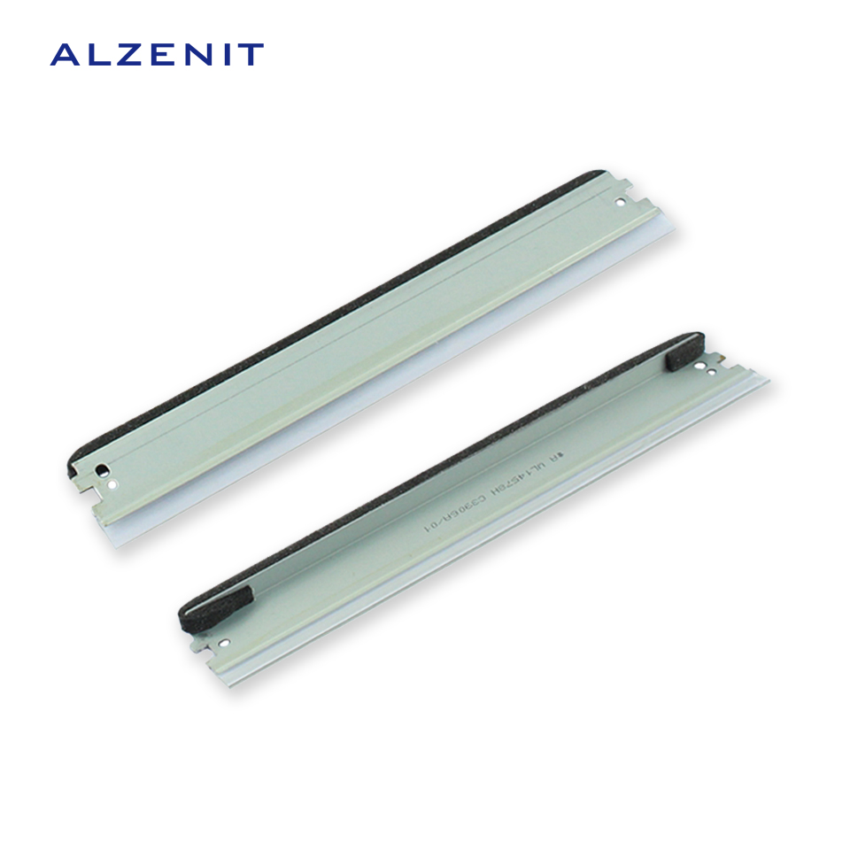 GZLSPART For <font><b>Canon</b></font> <font><b>IR1018</b></font> 1019 1020 1022 1023 1024 OME New Drum Cleaning Blade NPG-32 Printer Parts image