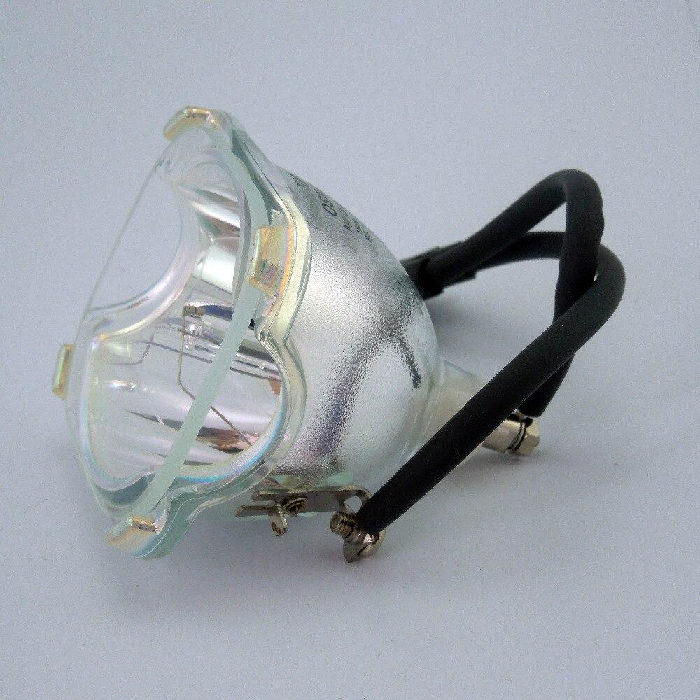 Lampe nue dorigine 915B403001 pour MITSUBISHI WD-60C8/WD-73735/WD-73736/WD-73835/WD-65835/WD-73C9/WD-60737/WD-65737/Lampe nue dorigine 915B403001 pour MITSUBISHI WD-60C8/WD-73735/WD-73736/WD-73835/WD-65835/WD-73C9/WD-60737/WD-65737/