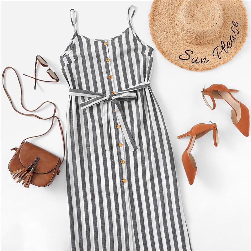 dress180615723