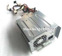 100% Working Desktop For 300 N490P-00 H490P-00 JY138 DU643 Server Power Supply Full Test